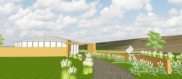 Image Wintergarden Estate Wi... (1)