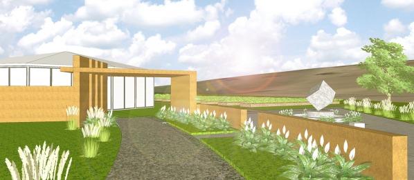 Image Wintergarden Estate Wi...