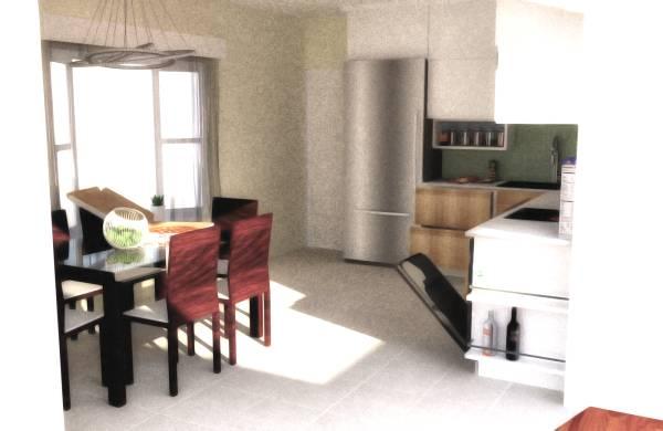 Image Kitchen Open Floorplan (1)