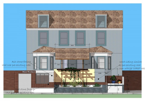 Image Porch renovation (1)