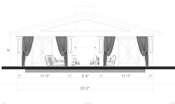 Image California room (1)
