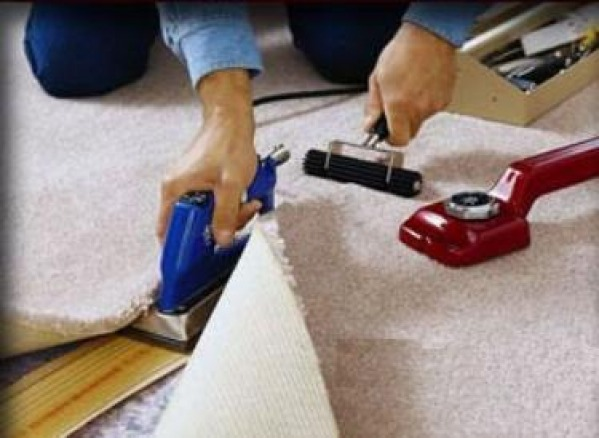 Image carpet cleaning Denver