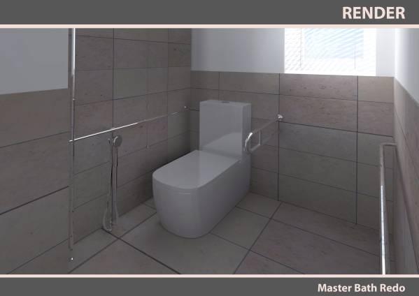 Image 10 - Render