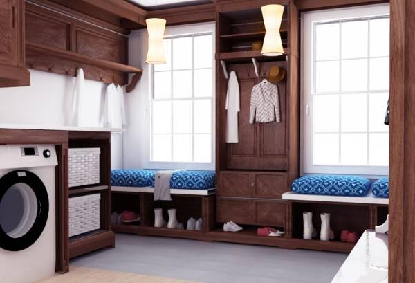 Image Fix a historic room th... (1)