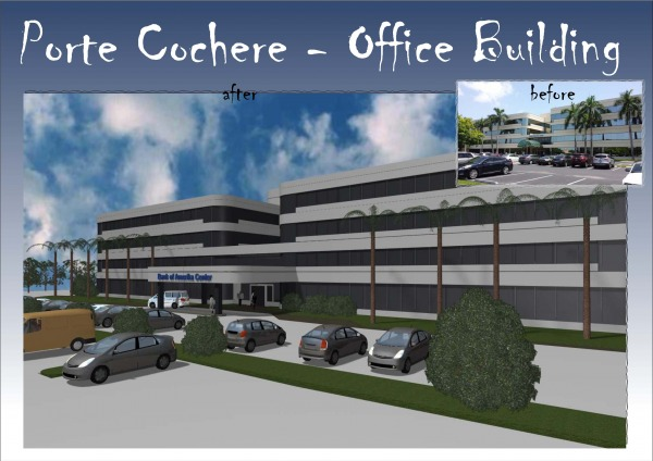 Image Porte Cochere - Office... (1)