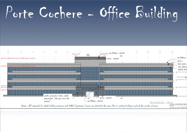 Image Porte Cochere - Office... (2)