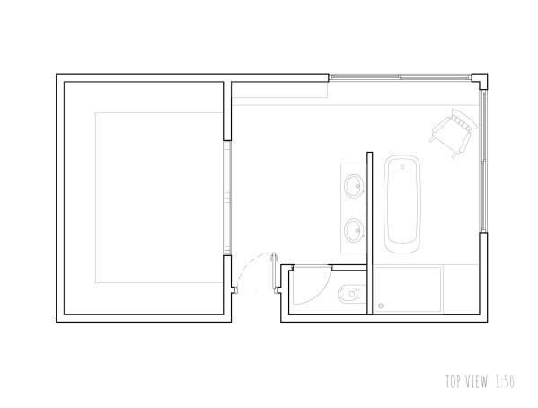 Image Master Bathroom for Mo... (1)
