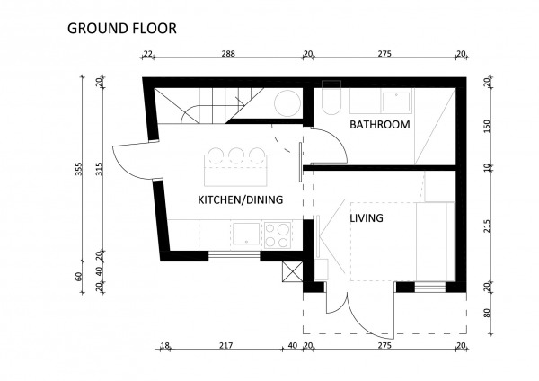 Image Ground Floor