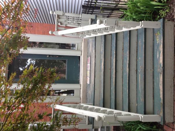 Image Front porch (0)