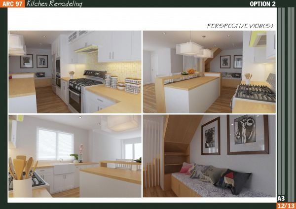 Image Kitchen Remodeling (2)