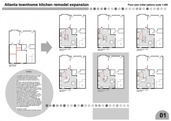 Image floor plan options sca...
