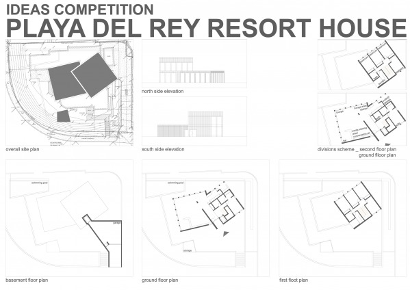 Image Playa del Rey Resort H... (1)