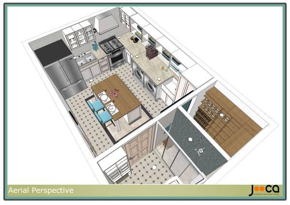 Image Basement Room Renovation (2)