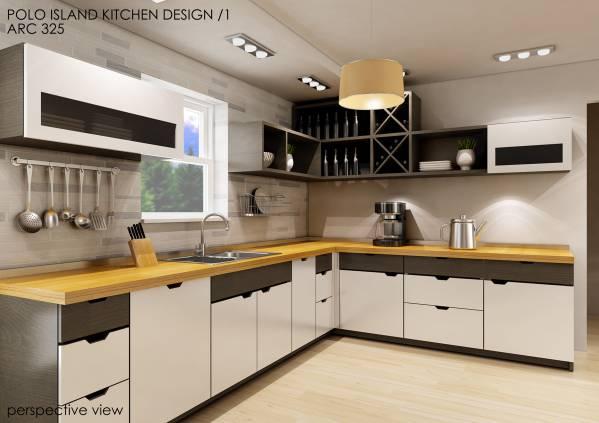 by petq garkova polo island kitchen design seattle us arcbazar