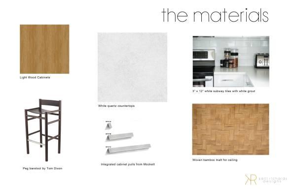 Image Materials &amp...