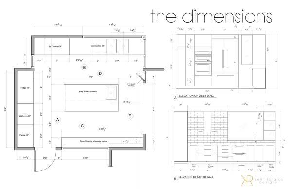 Image Dimensions