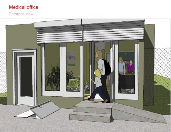 Image Medical office (1)
