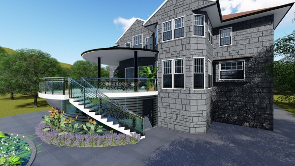 Image Deck Stairs Patio (1)