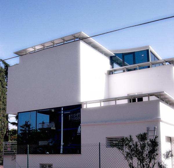 Image V-HOUSE
