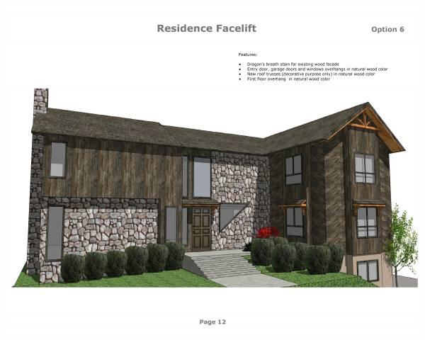 Image Residence Facelift (2)