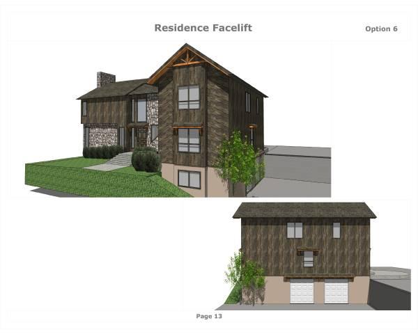 Image Residence Facelift (1)
