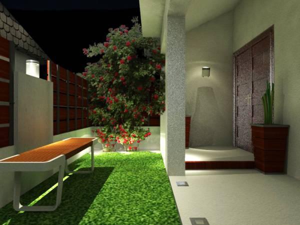 Image dahlia front yard (1)