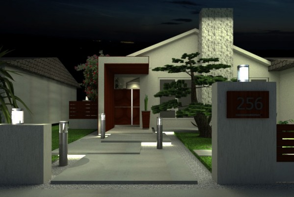 Image dahlia front yard (2)