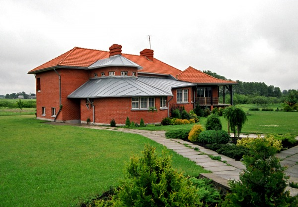 Image Private house (1)