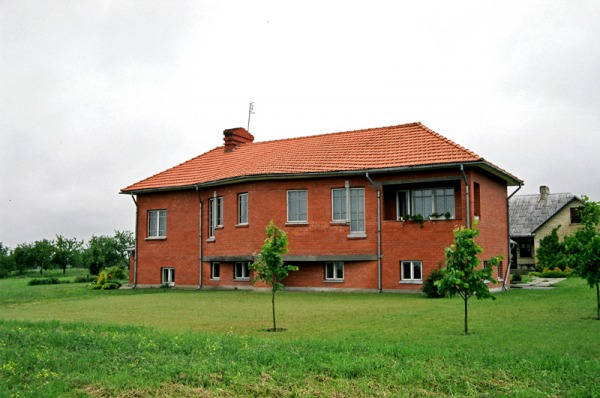Image Private house (2)