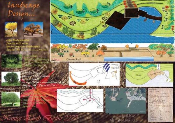 Image landscape design (1)