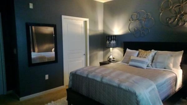 Image Master Bedroom 2
