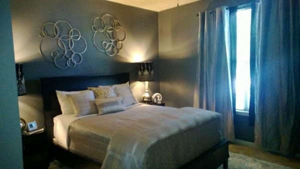 Image Master Bedroom 3