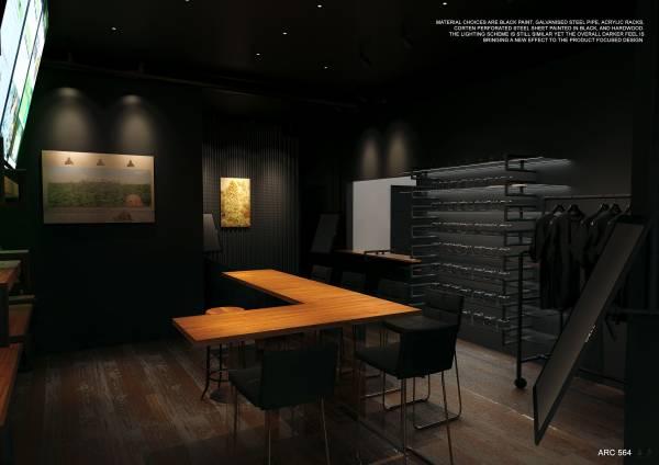 Image Marijuana Show Room Re... (1)