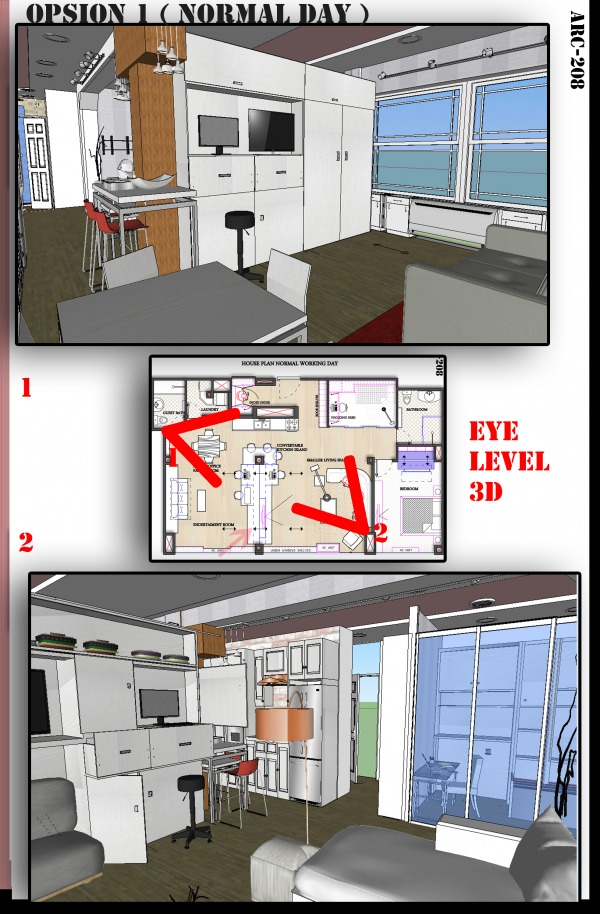 Image Apartment remodel (2)