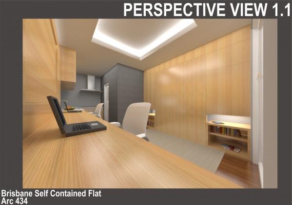Image 3D VIEW 1.1