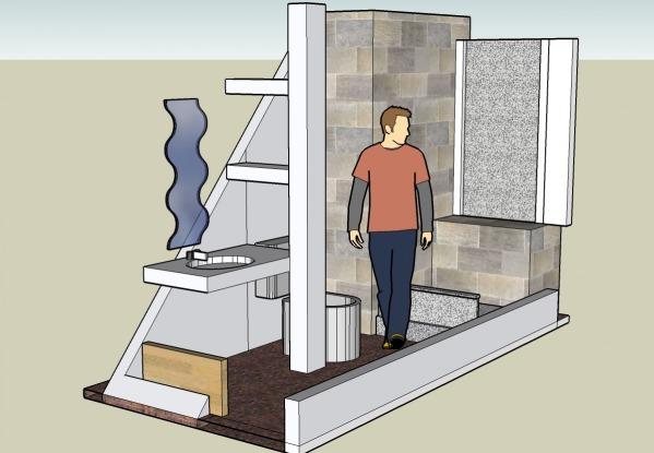Image Home bathroom (2)