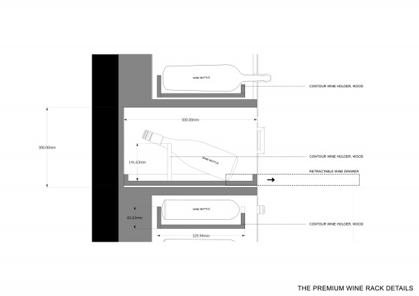 Image Wine Cellars (2)