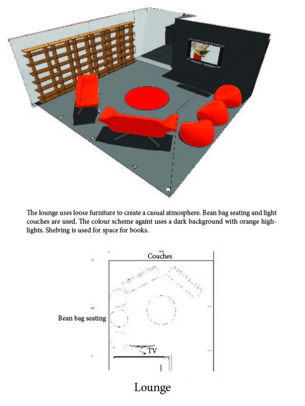 Image Lounge room.
