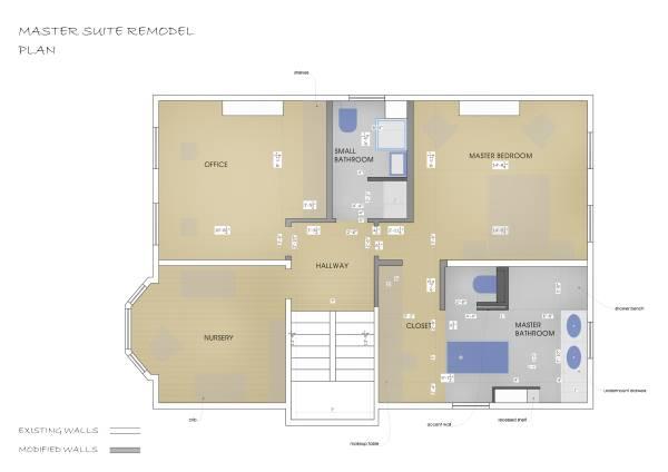 Image Master suite remodel (2)