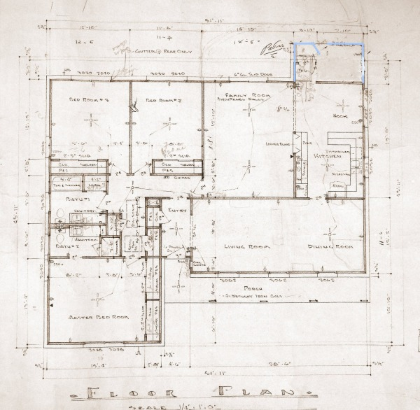 Image Original blueprints-th...