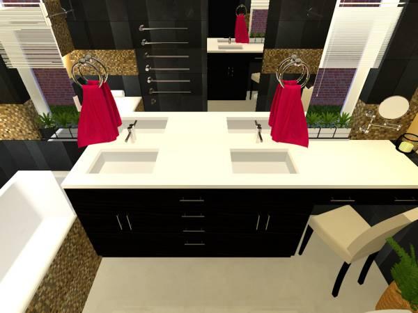 Image Bathroom Redesign! (2)