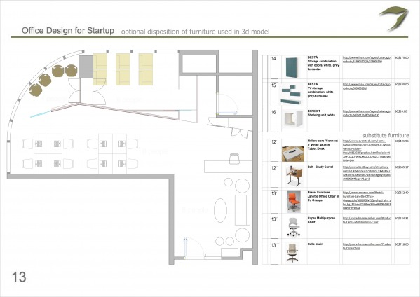 Image Office Design for Startup (2)