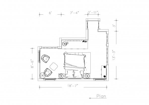 Image plan 2