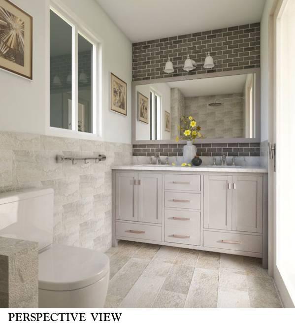 Image Master bathroom & clos... (1)