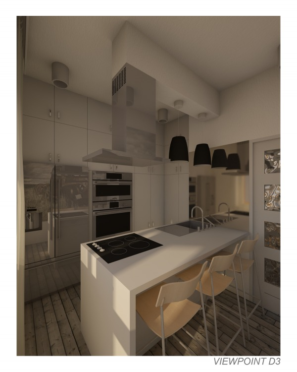 Image Kitchen-Dining Viewpoi...
