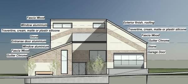 Image Design Front Elevation! (2)