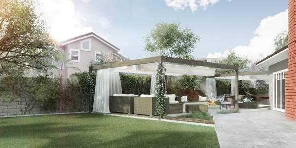 Image Backyard Haven (1)