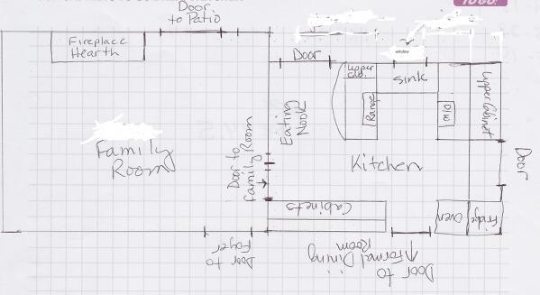 Image Roughed in Floor plan_...