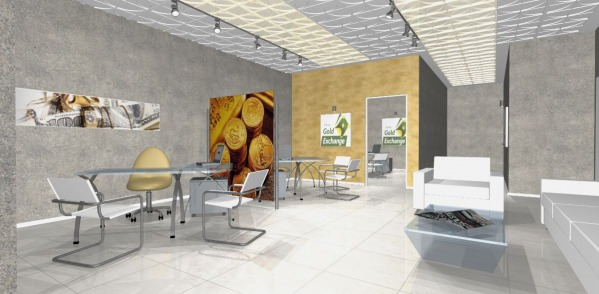 Image Gold Exchange Retail S... (1)