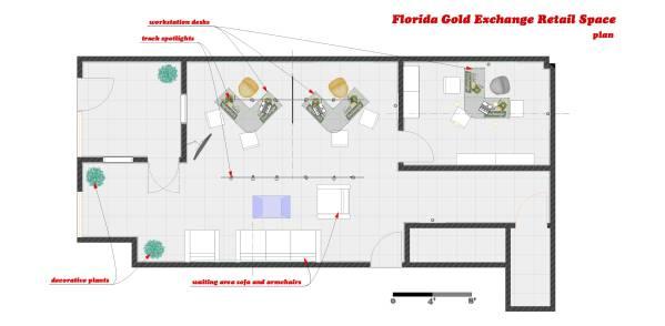 Image Gold Exchange Retail S... (2)